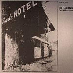 Earle Hotel Tapes 1979-1993