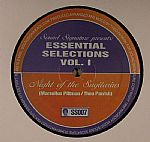 Essential Selections Volume 1 EP