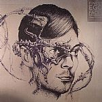 Finest Ego Faces Series EP Vol 4