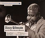 Dizzy Gillespie Meets Phil Woods Quintet (remastered)
