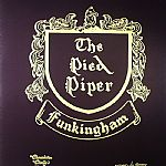 The Pied Piper Of Funkingham