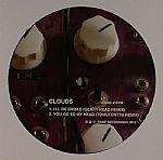 Usb Islands remixes