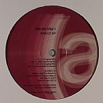 WRM 01 EP