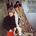 Big Hits (High Tides & Green Grass) (remastered)