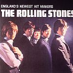 The Rolling Stones: England's Newest Hitmakers (remastered)