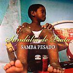 Samba Pesado