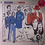 Freedom Jazz France (Spiritual Jazz From The Hexagon! 1968-1986)