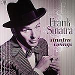 Sinatra Swings