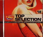 Top Selection 18