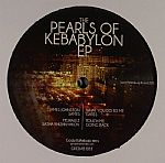 The Pearls Of Kebabylon EP