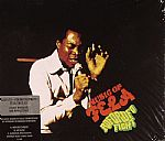 Roforofo Fight/The Fela Singles (remastered)