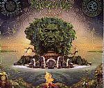 Misterika Festival: Tree Of The Life