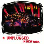MTV Unplugged In New York (remastered)