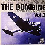 The Bombing: The Very Best Of Bost & Bim Reggae Remixes Vol 3