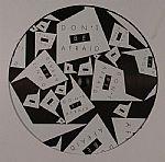 Azimuth EP