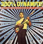 300% Dynamite: Ska Soul Rocksteady Funk & Dub In Jamaica