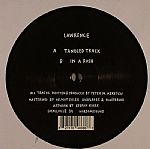 LAWRENCE - Tangled Track