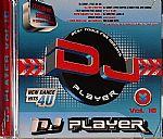 DJ Player Vol 16