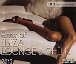 Best Of Ibiza Lounge & Chill 2013