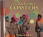 The Definitive Coasters (A Sides & B Sides)