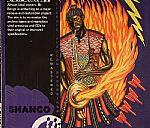 Shango (remastered)
