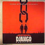 Django Unchained (Soundtrack)