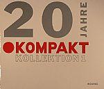 20 Jahre Kompakt: Kollektion 1