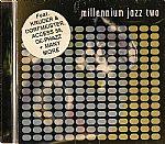 Millennium Jazz Two