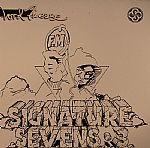 Signature Sevens Volume 3