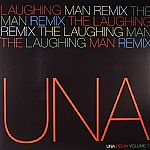 Laughing Man Remix Vol 1
