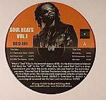 Soul Beats Vol 1