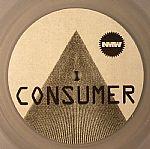 Consumer EP