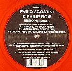 Bishop (remixes)