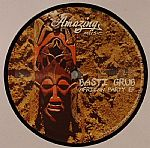 African Party EP