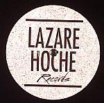 Lazare Hoche 3