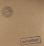 Archaetech