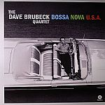 Bossa Nova Usa (remastered)