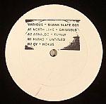 Blank Slate 01
