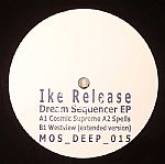 Dream Sequencer EP
