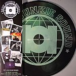The Beat Junkie Picture Disc Collection