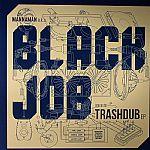 Trashdub EP