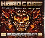 Hardcore The Ultimate Collection Volume 1 2013