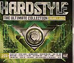 Hardstyle: The Ultimate Collection Volume 1 2013