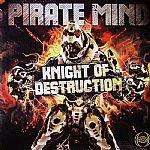 Knight Of Destruction
