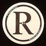 RNMDR01