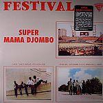 Festival (Deluxe)