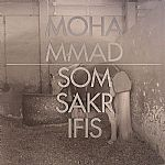 Som Sakrifis