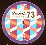 Casbah 73 Remixes
