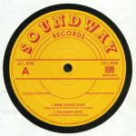 MBIRI YOUNG STARS/KALAMBYA BOYS/NAIROBI MATATA JAZZ/GATANGA BOYS BAND - Kenya Special Remix 12
