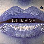 Thomas KRESS - Utilize Me